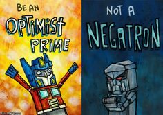 Yes, I am a Transformers nerd Funny Puns, Funny Stuff, Funny Things, Random Things, Nerdy Things, Random Stuff, Awesome Stuff, Funny Quotes, Funny Memes