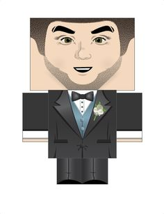I just made Foldable Emre, create your own at Foldable.Me