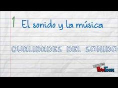 Cualidades del Sonido-- Created using PowToon -- Free sign up at http://www.powtoon.com/youtube/ -- Create animated videos and animated presentations for fre...