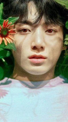 biceps ミ jeon jungkook Foto Jungkook, Jungkook Oppa, Foto Bts, Bts Bangtan Boy, Jeon Jungkook Photoshoot, Taehyung, Namjoon, Seokjin, Hoseok