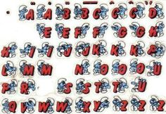 1980s Childhood, Childhood Memories, Socialism, Old School, Smurfs, Diy And Crafts, Stickers, My Love, Design