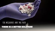 Dental Health, Migraine, Dentistry, Drugs, Oral Health, Migraine Diet, Healthy Teeth