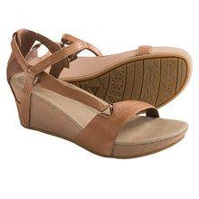 c64d4c313 Teva Women s Footwear  Average savings of 47% at Sierra