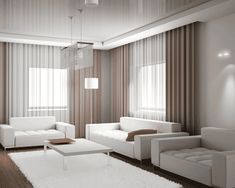 Specialists in window treatments and interior decorating for home or business - Metropolitan Window Fashions in NY and NJ