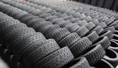 Up until now, calling round all the local tyre places was something only the most determined bargain hunter would do - that's why we've made it easy and accessible for you to gather all the prices for tyres local to you and compare them in one place at the click of a button. Visit cheaptyrefinder.com