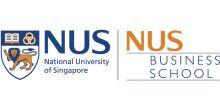 National University of Singapore (Singapore) - CEMS Academic Member - NUS