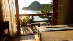 Aqua Wellness Resort, Playa Le Redonda, #Nicaragua #iGottaTravel