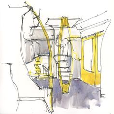 LizSteel-train-carriage
