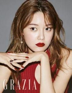 Nhac phim kim suro seohyun dating
