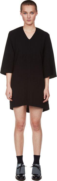 Aggy Two Way Mini Dress | Isabel Marant | LOIT