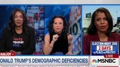 Our guests debate the rise of Latino and Latina voters as a key voting bloc, some say in response to Donald Trump, and their relationship to African-American voters. Could the Latino community swing battleground states? Vote 2016, Duke City, Sister Cities, Albuquerque News, Election Night, Center Stage, Great Love, Latina, Donald Trump