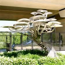 Bildresultat för mushroom tree