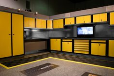 Looking for garage storage home organization ? Here you can find the latest products in different kinds of garage storage home organization. We Provide 19 for you about garage storage home organization- page 1 Garage Shed, Garage Tools, Garage House, Garage Plans, Garage Workshop, Garage Closet, Garage Bike, Diy Garage Storage Cabinets, Garage Storage Racks