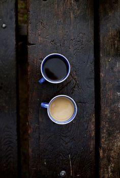 cream Coffee Art, Coffee Spoon, I Love Coffee, Black Coffee, Coffee Break, Morning Coffee, Coffee Cups, Coffee Photography, Latte Art