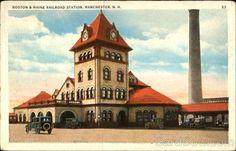 romantic railroad art prints - Bing Images
