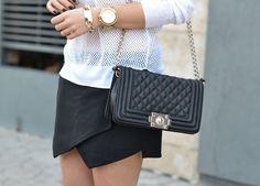 designer leather handbags 2013-2014brown leather bags black leather handbags designer bags # www DesignerClan com #