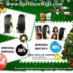 Big discount #silktopexpertaprillacewigs #customershow #styinghair #talented  #lovely #love #thanks #thankful #charming #stunner #superstar #topquality #attractive #complements  #charminglady#humanhairwigs  #love #wigscompany #BestService #sunnyday #simile #beautifulgirls #new  #naturallooking #tobereal #likerealhair #ALWs #AprilLaceWigs by aprillacewig