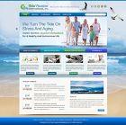 Maryland Web Design