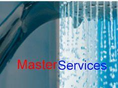 master services pk - Google Search