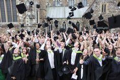 fascinating Stunning College Graduation Ceremony Dress