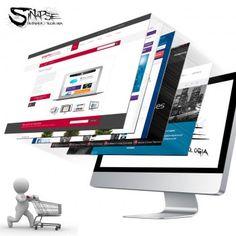 venda_muito_mais_com_ecommerce