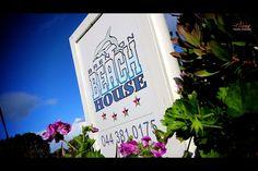 Brenton Beach House - Accommodation Knysna - Africa Travel Channel Knysna, Travel Channel, Africa Travel, South Africa, Beach House, Garden, Beach Homes, Gardens, Outdoor