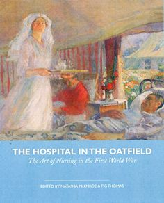 The Hospital in The Oatfield, Florence Nightingale Museum by Countess of Sutherland - Natasha McEnroe,Simon Chaplin, Frederic A Sharf, Jill Carey, Holly Carter-Chappell, Sue Light, Emily Mayhew, Eric Gruber Von Arni, Danuta Kneebone Elizabeth Millicent http://www.amazon.co.uk/dp/B00KNVSKJO/ref=cm_sw_r_pi_dp_2nURub0SAH004