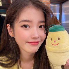 I Love Girls, Cool Girl, My Girl, Korean Actresses, Actors & Actresses, Kpop Girl Groups, Kpop Girls, Warner Music, Kdrama Actors