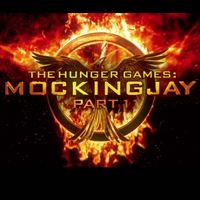 WATCH: 'The Hunger Games: Mockingjay Part 1' Teaser Released