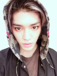 taeyong pics (@taeyongpictures)   Twitter