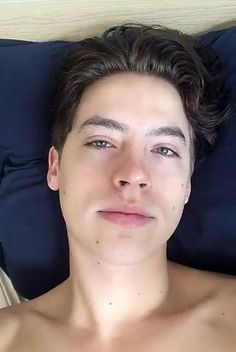 Cole spouse, bae, cole sprouse jughead, dylan and cole, riverdale cole spro Dylan Sprouse, Cole Sprouse Hot, Cole Sprouse Funny, Cole Sprouse Jughead, Dylan E Cole, Cole Sprouse Snapchat, Cole Sprouse Aesthetic, Cole Sprouse Wallpaper, Cole Spouse