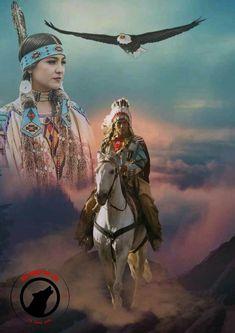 Native American Horses, Native American Warrior, Native American Paintings, Native American Wisdom, Native American Pictures, Dream Catcher Native American, Native American History, Cherokees, Native American Spirituality