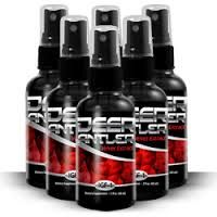 (insulin growth is a growth hormone that is produced in the human body and interacts with human growth hormone (HGH). It is naturally occurring. This is the same hormone that causes deer to grow antlers every year at a rapid rate. Deer Antler Velvet, Deer Antlers, Bodybuilding Recipes, Bodybuilding Supplements, Increase Stamina, Pre Workout Supplement, Muscle Building Supplements, Supplements For Women, Muscle Tissue
