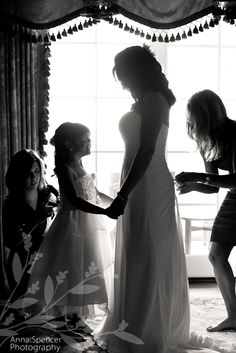 Anna and Spencer Photography, Wedding Dress, Getting Ready, Sea Island Wedding