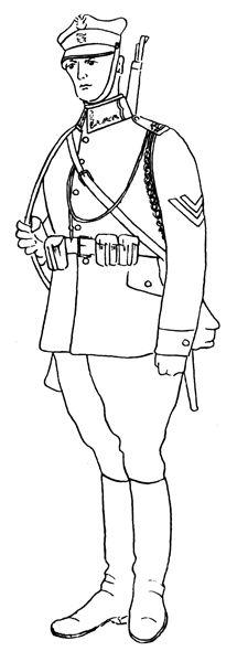 andarm1935.jpg (215×600)