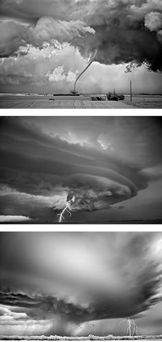 http://circuitbreaks.com/2013/10/09/mitch-dobrowner-storm-photography/
