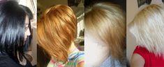 Evde Boyalı Saç Rengi Nasıl Açılır? Long Hair Styles, Beauty, Long Hairstyle, Long Haircuts, Long Hair Cuts, Beauty Illustration, Long Hairstyles, Long Hair Dos