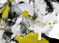 Jorge Portela, ABST-Y-1143-N5 on ArtStack #jorge-portela #art