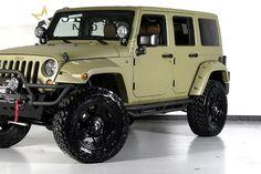 Jeep Dealership Dallas >> Starwood Motors Dealer Dallas Texas Jeep Pinterest Jeeps