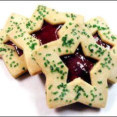 Christmas Stars Allrecipes.com