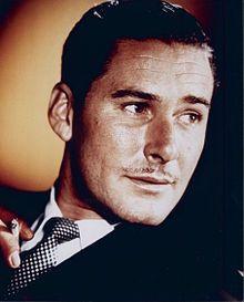 Errol Flynn – Wikipedia