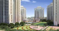 Ambience Group announces the new residential project Ambience Creacions at Sector 22 Gurgaon. Ambience Creacions Gurgaon offers 3BHK & 4 BHK apartments with all the modern facilities and specification.