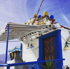 "M Y K O N O S ? NO! Gran Canaria, ""una isla por descubrir"" #agaete #grancanaria #canarias #nowinter #thesuites #residences #nohotels"