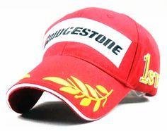 Llantas Bridgestone: venta online con amplia variedad de modelos y stock de llantas Bridgestone en www.colombiallantas.com.co Bicycle Helmet, Baseball Hats, Sport, Fashion, Templates, Colombia, Moda, Baseball Caps, Deporte