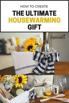 Fall in Love with Creating the Ultimate Housewarming Gift, Plasti Dip, Plasti Di. House Gifts, New Home Gifts, Fun Crafts, Crafts For Kids, Amazing Crafts, Christmas Wishes Quotes, Romantic Gifts, Diy Gifts, Homemade Gifts