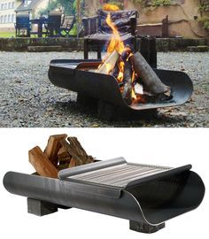 contemporary-metal-fire-pit-grill-langgrill.jpg                              …