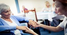 higher quality of care is the shared goal of both the elder's loved ones and caregivers. Studies consistently show that the key to achieving that goal is higher staffing levels.   http://mercerelderlaw.com/post-praise-cnas-staffing/?utm_campaign=coschedule&utm_source=pinterest&utm_medium=Archer%20Law%20Office&utm_content=A%20Post%20in%20Praise%20of%20CNAs%20and%20More%20Staffing