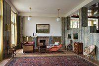 Die 1255 Besten Bilder Von Sublime Interiors In 2019 Home Decor
