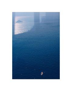 instagram: @cloudberryrush Amalfi coast, Italy