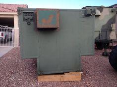 s 250 on truck s250 g shelter pinterest shelter. Black Bedroom Furniture Sets. Home Design Ideas